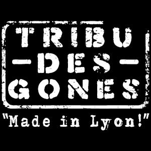 tribu des gones boutique vieux lyon