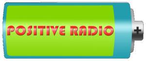 partenaires tribu des gones positive radio lyon boutique lyon souvenirs de lyon