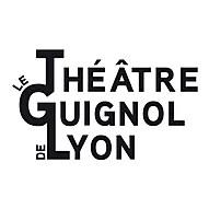 partenaires tribu des gones theatre guignol lyon boutique lyon souvenirs de lyon