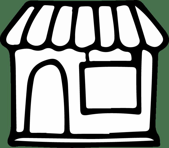boutique tribu des gones vieux lyon culture lyonnaise